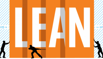 ¿Por qué es importante la metodología LEAN en la industria Farmacéutica?