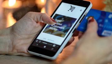 5 tendencias de logística en 2018 para dar respuesta a la creciente experiencia del cliente