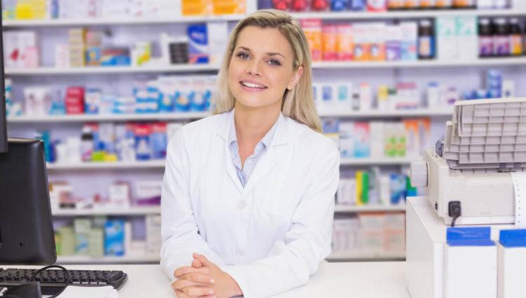 La importancia de las buenas prácticas de logística farmacéutica