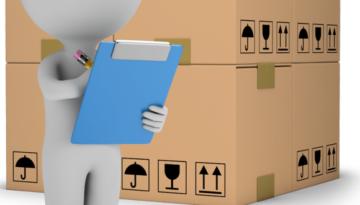 5 razones por las cuales debes asociarte a un proveedor 3PL