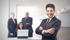 Las 10 características esenciales de los gerentes de cadena de suministro