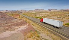 Características de un sistema de gestión de transporte exitoso (TMS)