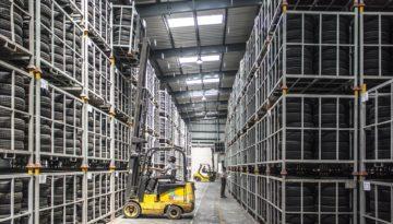 Rotura de stock: causas, consecuencias y cómo prevenirla