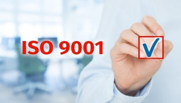 Entendiendo las normas ISO 9001