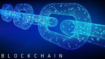El Blockchain y la cadena de suministro