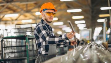 Good Manufacturing Practices en la industria farmaceútica