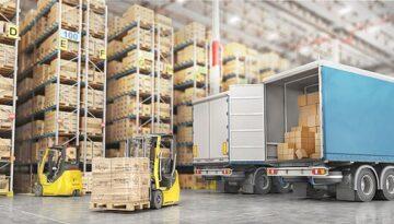 Logística y Transporte: Motores que impulsarán la recuperación económica