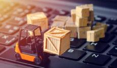 ABC de la logística: pasos para una mejor implementación