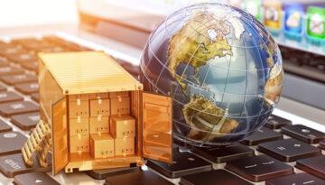 Sector logístico se mantiene impulsando la economía